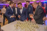 Studniówki 2018 - ZS Ekonomicznych w Brzegu - 8041_dsc_3367.jpg