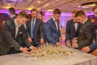 Studniówki 2018 - ZS Ekonomicznych w Brzegu - 8041_dsc_3371.jpg