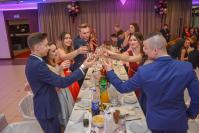 Studniówki 2018 - ZS Ekonomicznych w Brzegu - 8041_dsc_3390.jpg
