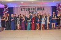 Studniówki 2018 - ZS Ekonomicznych w Brzegu - 8041_dsc_3424.jpg