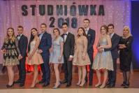 Studniówki 2018 - ZS Ekonomicznych w Brzegu - 8041_dsc_3426.jpg