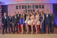 Studniówki 2018 - ZS Ekonomicznych w Brzegu - 8041_dsc_3433.jpg