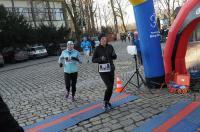 WOŚP 2018 - Bieg \