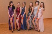 Studniówki 2018 - ZS Ogólnokształcących w Nysie Carolinum