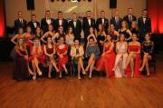 Studniówki 2018 - I Liceum Ogólnokształcące w Opolu