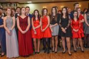 Studniówki 2018 - Zespól Szkół i Placówek oświatowych w Nysie