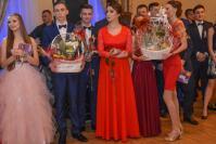 Studniówki 2018 - Zespól Szkół i Placówek oświatowych w Nysie - 8061_dsc_4385.jpg