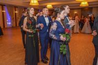 Studniówki 2018 - Zespól Szkół i Placówek oświatowych w Nysie - 8061_dsc_4450.jpg