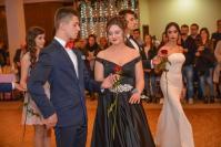 Studniówki 2018 - Zespól Szkół i Placówek oświatowych w Nysie - 8061_dsc_4499.jpg