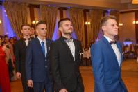 Studniówki 2018 - Zespól Szkół i Placówek oświatowych w Nysie - 8061_dsc_4507.jpg