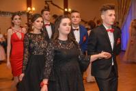 Studniówki 2018 - Zespól Szkół i Placówek oświatowych w Nysie - 8061_dsc_4604.jpg