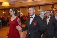 Studniówki 2018 - Zespól Szkół i Placówek oświatowych w Nysie - 8061_dsc_4625.jpg