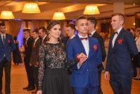 Studniówki 2018 - Zespól Szkół i Placówek oświatowych w Nysie - 8061_dsc_4641.jpg