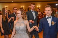 Studniówki 2018 - Zespól Szkół i Placówek oświatowych w Nysie - 8061_dsc_4685.jpg