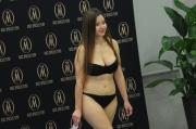 Miss Opolszczyzny 2018 - Casting