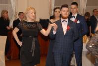 Studniówki 2018 - TEB Edukacja Opole - 8067_dsc_9296.jpg
