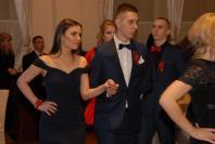 Studniówki 2018 - TEB Edukacja Opole - 8067_dsc_9297.jpg
