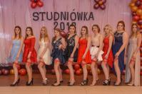 Studniówki 2018 - Zs Budowlanych w Brzegu - 8069_dsc_5213.jpg