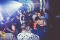 KUBATURA - ► Sainz Is Back / Sainz f. Wytrawni Gracze - 8070_foto_crkubatura_032.jpg