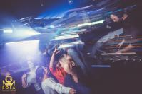 KUBATURA - ► Sainz Is Back / Sainz f. Wytrawni Gracze - 8070_foto_crkubatura_033.jpg
