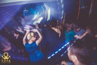 KUBATURA - ► Sainz Is Back / Sainz f. Wytrawni Gracze - 8070_foto_crkubatura_034.jpg