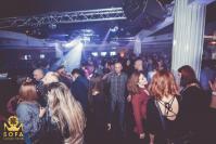 KUBATURA - ► Sainz Is Back / Sainz f. Wytrawni Gracze - 8070_foto_crkubatura_037.jpg
