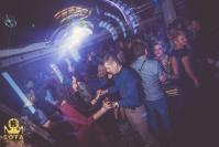 KUBATURA - ► Sainz Is Back / Sainz f. Wytrawni Gracze - 8070_foto_crkubatura_042.jpg