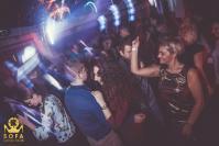 KUBATURA - ► Sainz Is Back / Sainz f. Wytrawni Gracze - 8070_foto_crkubatura_043.jpg