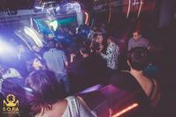 KUBATURA - ► Sainz Is Back / Sainz f. Wytrawni Gracze - 8070_foto_crkubatura_044.jpg