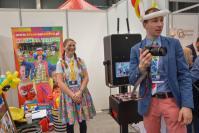 Targi Ślubne 2018 w Centrum Wystawienniczo Kongresowym - 8071_dsc_5535.jpg