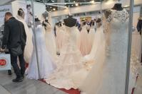 Targi Ślubne 2018 w Centrum Wystawienniczo Kongresowym - 8071_dsc_5537.jpg