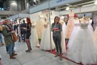 Targi Ślubne 2018 w Centrum Wystawienniczo Kongresowym - 8071_dsc_5540.jpg