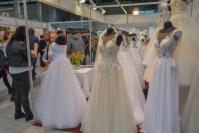 Targi Ślubne 2018 w Centrum Wystawienniczo Kongresowym - 8071_dsc_5545.jpg