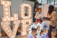 Targi Ślubne 2018 w Centrum Wystawienniczo Kongresowym - 8071_dsc_5554.jpg