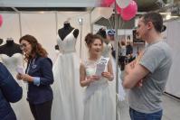 Targi Ślubne 2018 w Centrum Wystawienniczo Kongresowym - 8071_dsc_5562.jpg