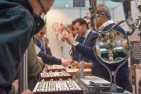Targi Ślubne 2018 w Centrum Wystawienniczo Kongresowym - 8071_dsc_5578.jpg