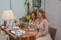 Targi Ślubne 2018 w Centrum Wystawienniczo Kongresowym - 8071_dsc_5586.jpg