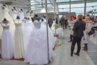 Targi Ślubne 2018 w Centrum Wystawienniczo Kongresowym - 8071_dsc_5601.jpg