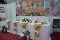Targi Ślubne 2018 w Centrum Wystawienniczo Kongresowym - 8071_dsc_5625.jpg