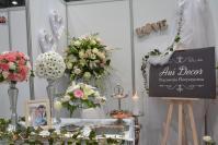 Targi Ślubne 2018 w Centrum Wystawienniczo Kongresowym - 8071_dsc_5702.jpg