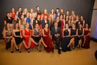 Studniówki 2018 - V liceum ogólnokształcące w Opolu - 8072_dsc_0005.jpg