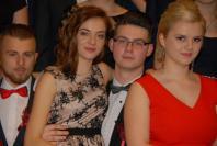 Studniówki 2018 - V liceum ogólnokształcące w Opolu - 8072_dsc_0012.jpg