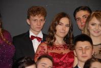 Studniówki 2018 - V liceum ogólnokształcące w Opolu - 8072_dsc_0092.jpg