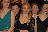 Studniówki 2018 - V liceum ogólnokształcące w Opolu - 8072_dsc_0096.jpg