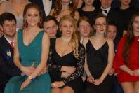 Studniówki 2018 - V liceum ogólnokształcące w Opolu - 8072_dsc_0097.jpg