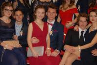 Studniówki 2018 - V liceum ogólnokształcące w Opolu - 8072_dsc_0177.jpg