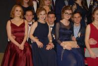 Studniówki 2018 - V liceum ogólnokształcące w Opolu - 8072_dsc_0178.jpg