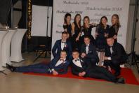 Studniówki 2018 - V liceum ogólnokształcące w Opolu - 8072_dsc_0208.jpg