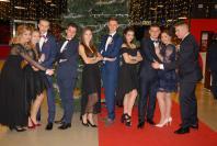 Studniówki 2018 - V liceum ogólnokształcące w Opolu - 8072_dsc_0233.jpg