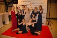 Studniówki 2018 - V liceum ogólnokształcące w Opolu - 8072_dsc_0239.jpg